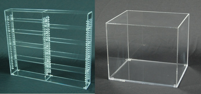 Kreative Acrylics Creators Of Fine Acylic Products